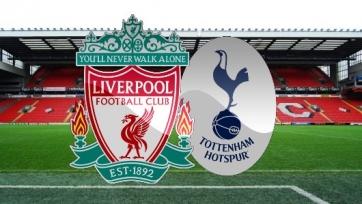 Анонс. «Ливерпуль» - «Тоттенхэм» - смогут ли «красные» продлить беспроигрышную серию?