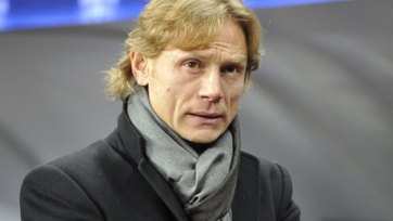 Валерий Карпин: «Дело в «Мальорке» было поставлено очень несерьезно»