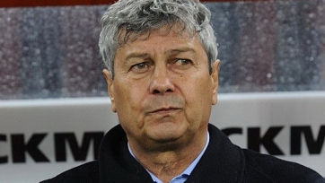 Мирча Луческу может покинуть «Шахтер» по окончании сезона