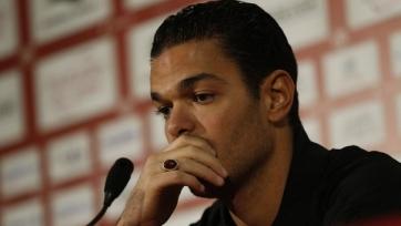 L'Equipe: Бен-Арфа может продолжить карьеру в Китае
