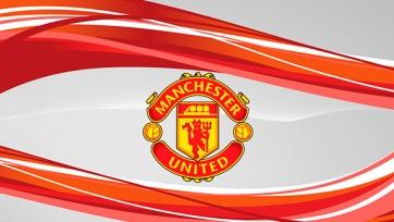 Долги «Манчестер Юнайтед» достигли 514 миллионов евро!