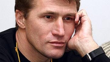 Тоска почета. 7 бывших игроков РФПЛ, которых нам не хватает