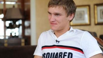 Гладкий: «В матчах с «Баварией» хотим показать себя с лучшей стороны»