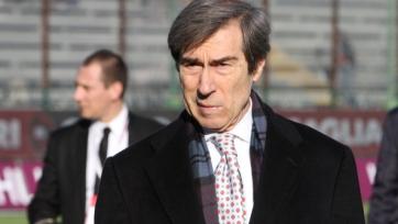 Новый спортивный директор «Барселоны» готовит интересные трансферы