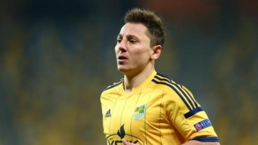 «Металлист» может бойкотировать матч с киевским «Динамо»
