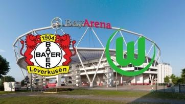 Анонс. «Байер» - «Вольфсбург». Возвращение Шюррле на «Бай-Арену»