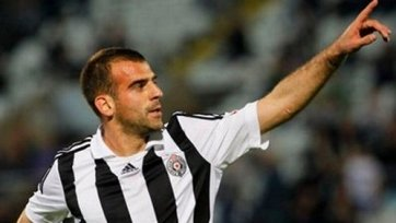 Марко Николич: «Мы не хотели расставаться со Шкулетичем»