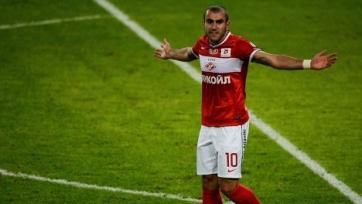 Юра Мовсисян: «Сегодня очень важный день для меня»
