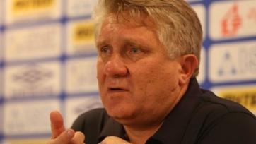 Сергей Ташуев: «Надо изменить систему подготовки кадров»