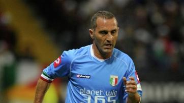 Ди Ливио: «История с задолженностью заставила меня еще больше уважать Капелло»