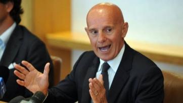 Арриго Сакки: «Италия теряет национальную идентичность»