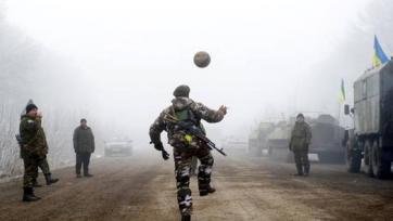 Александр Заваров получил повестку в армию