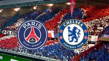 Анонс. ПСЖ - «Челси» - провели ли парижане работу над ошибками?