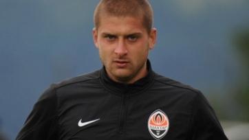 Ракицкий: «Жаль, что не забили»