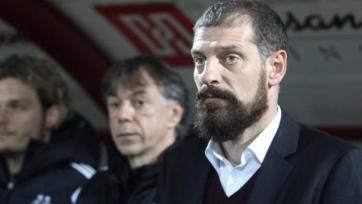 Славен Билич считает, что его команду недооценивают