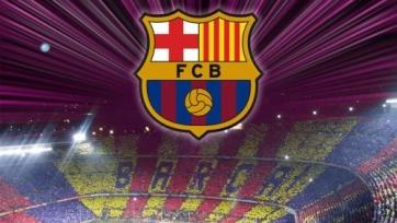 «Барселона» может избежать запрета ФИФА на покупку молодых игроков