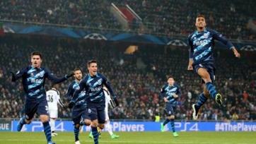 Хулен Лопетеги: «Мы сыграли лучше, чем «Реал» с «Ливерпулем»