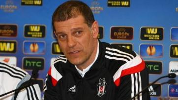 Билич: «Моя команда не заслуживала поражения»