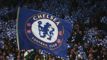 «Челси» пригласил на ответную игру с ПСЖ, пострадавшего в парижском метро мужчину