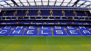 Еще двое фанов «Челси» попали под «санкции» от клуба