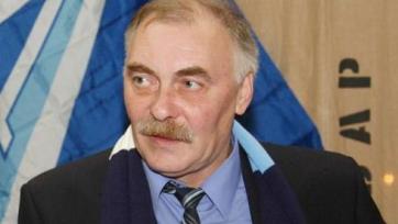 Юрий Желудков: «Без Кержакова у «Зенита» беззубая атака»
