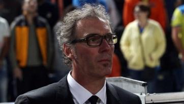 Блан: «ПСЖ просто раздавил «Челси» в первом матче»