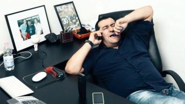 Мино Райола: «Реалу» нужен Погба? Звоните, он стоит сто миллионов евро»