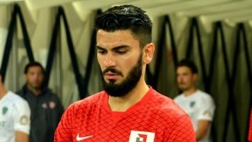 Таски: «Чемпионат мира-2018 должен дать толчок развитию футбола в России»