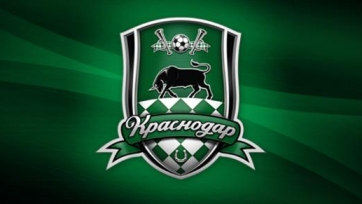 УЕФА может наказать «Краснодар» за нарушение финансового «фэйр-плей»