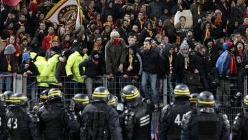 Два французских клуба рискуют пойти по дорожке «Пармы»