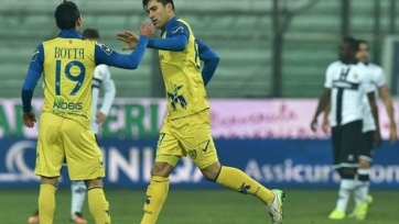 Зуканович на прицеле у трех итальянских клубов