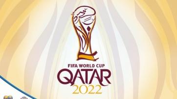 В УЕФА считают, что проведение ЧМ-2022 года зимой пойдет на пользу игрокам