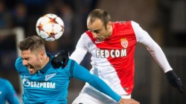 Бербатов: «Сейчас «Арсенал» посильнее «Монако»