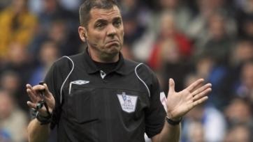 Daily Mail: Фил Дауд признал свою ошибку в матче «Престон» - «МЮ»