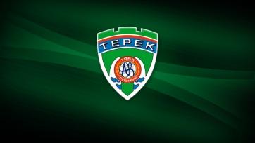Форвард «Олимпиакоса» близок к переходу в «Терек»