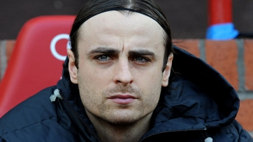 Димитар Бербатов: «Теперь они будут относиться к «Монако» всерьез»