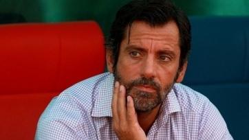 «Хетафе» остался без главного тренера