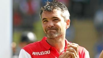 «Монако» предлагает Тулалану новый контракт