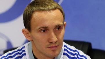 Алексей Козлов: «Динамо» может добраться до финала ЛЕ»