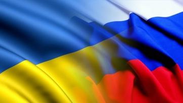 Российские и украинские клубы могут встретиться только в финале ЛЕ
