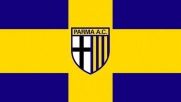 Футболисты «Пармы» решили не отправляться в Геную