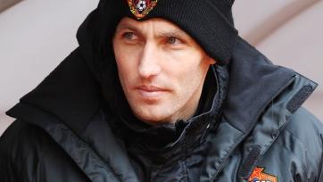Рахимич стал скаутом боснийской сборной
