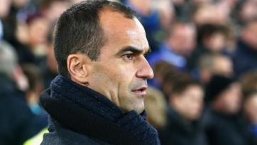 Мартинес: «Динамо» - известный украинский гранд, с ними точно не будет легко»