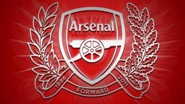 «Арсенал» сообщил о рекордной прибыли