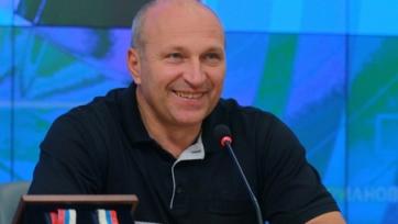 Сергей Чебан приветствует договоренность «Спартака» с «Ростовом»
