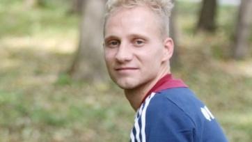 Суворов покидает «Мордовию» и возвращается в Молдову
