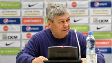 Луческу: «Будем биться за чемпионство, даже если кто-то этого не желает»