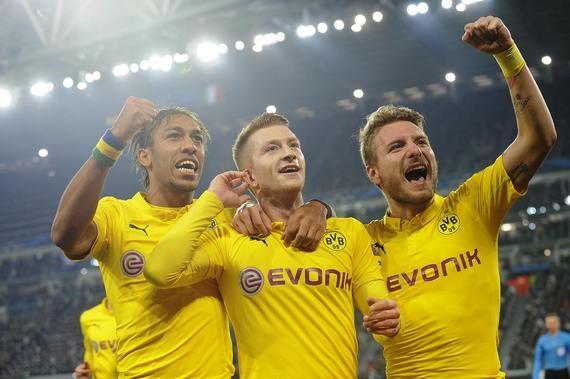 4 главных вопроса перед вторыми ответными встречами 1/8 финала Лиги Чемпионов