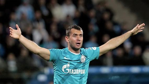 Игра цвета. 7 трансферных историй между «Динамо» и «Зенитом»