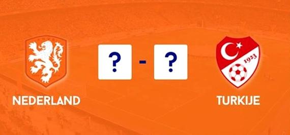 5 матчей отбора Евро-16 обязательных к просмотру